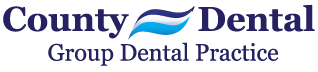 Suffern Dental Office