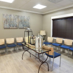 Dental Services Suffern